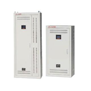 单相照明型EPS应急电源