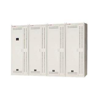 三相动力型EPS应急电源