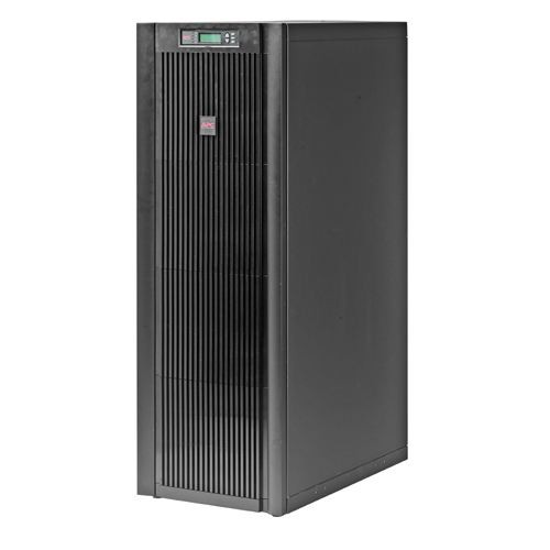 Smart-UPS VT系列