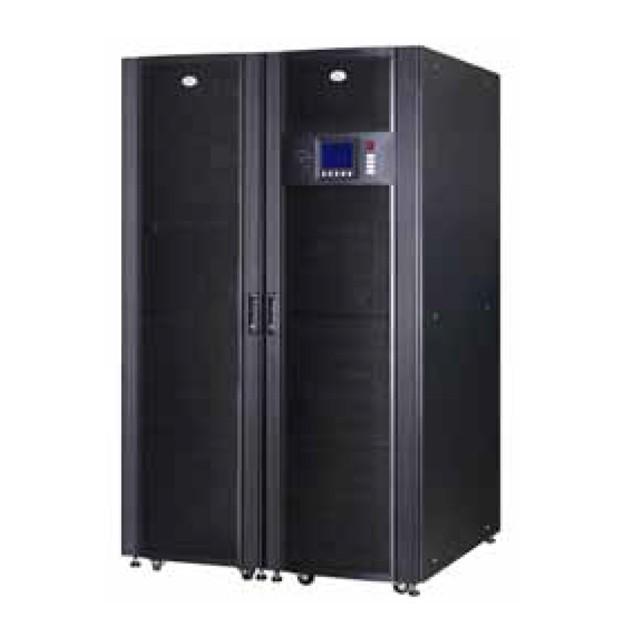 APM 智能IDC动力系统