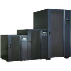 EKS3C3三进三出高频在线式UPS