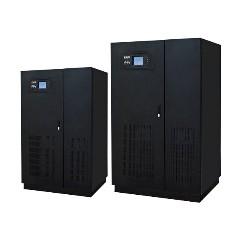 EKSS800三进三出工频在线式UPS