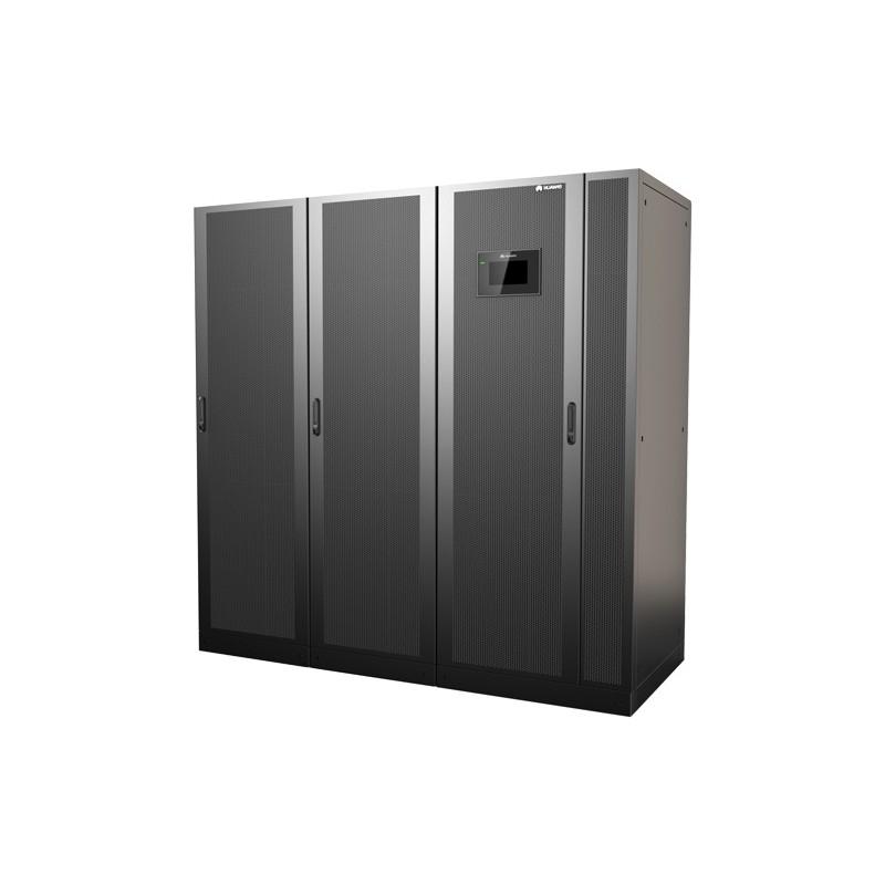 UPS5000-A系列