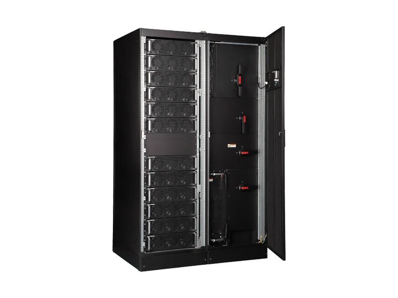 UPS5000-E系列