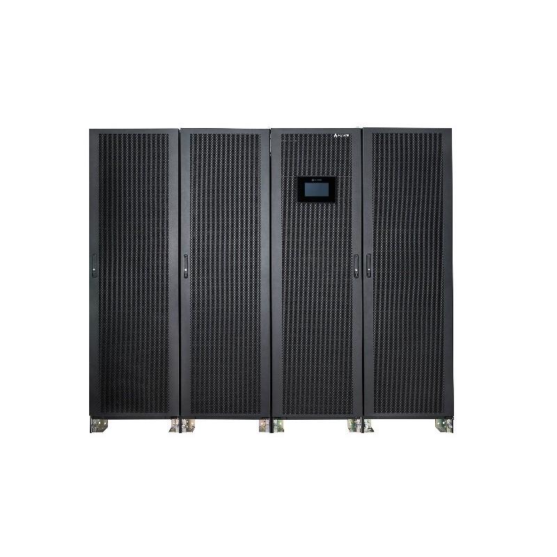 UPS5000-S系列(50-800kVA)