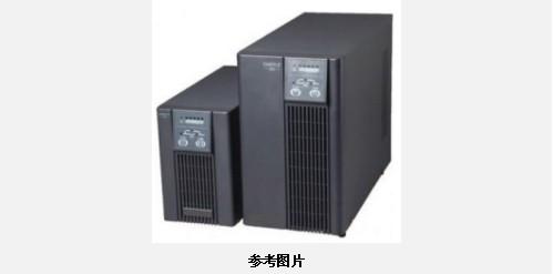 山顿高频SD1-3KNTB(L)
