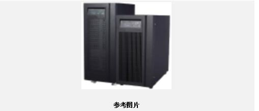 山顿高频在线式SD6KNTB(L)-SD10KNTB(L)