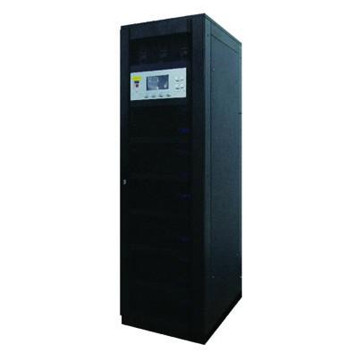 科华MR系列模块化UPS