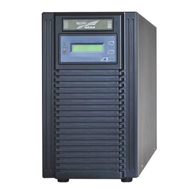 科华精卫YTR系列智能化超小型UPS(立式)