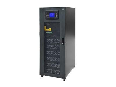 RM系列20-200KVA模块化UPS