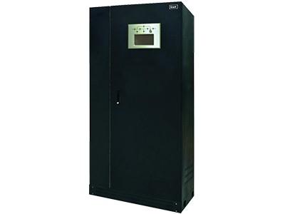 英威腾 LT33系列10-500kVA工业型工频在线式UPS