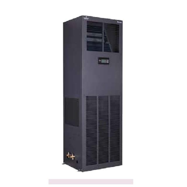 DataMate3000系列风冷型机房专用空调