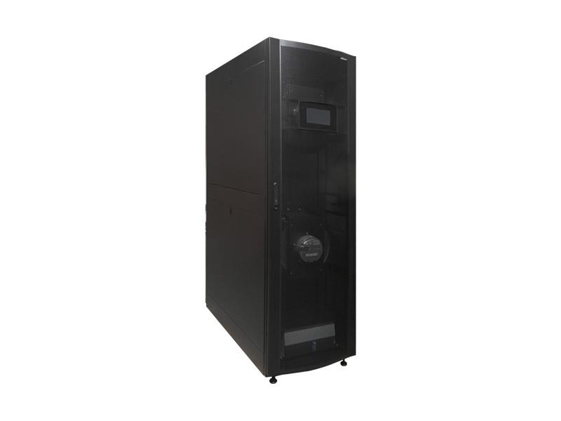 NetCol5000-A系列精密空调(风冷行级)