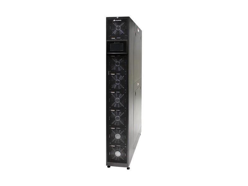 NetCol5000-C系列精密空调 (冷冻水行级)
