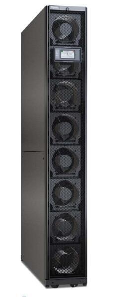 施耐德ACRC301S(40kw)
