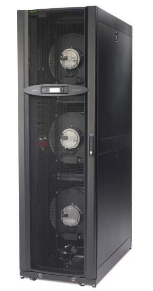 施耐德ACRC502ACRP502(70kw)