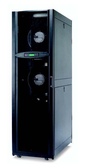 施耐德InRow RP – ACRP102(37kw)